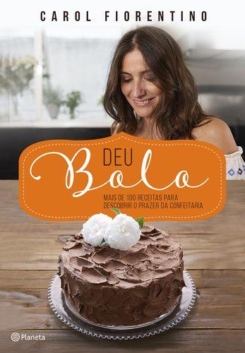 Deu Bolo
