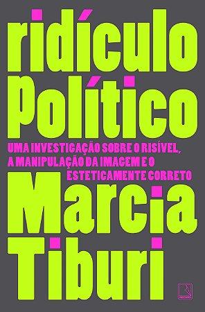 RIDICULO POLITICO