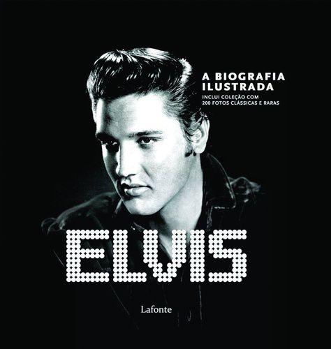 ELVIS---A-BIOGRAFIA-ILUSTRADA