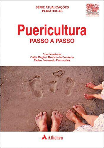 PUERICULTURA-PASSO-A-PASSO