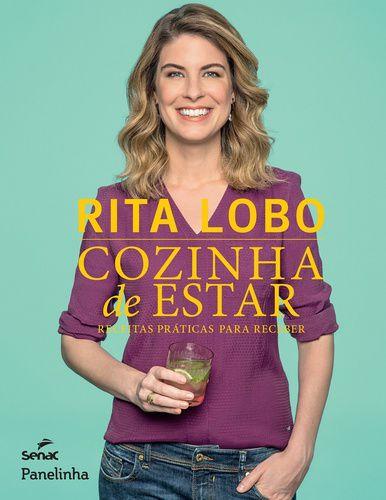 COZINHA DE ESTAR