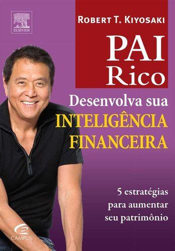 PAI RICO