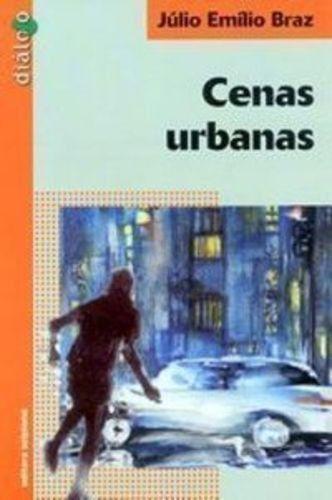 CENAS URBANAS