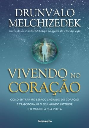 VIVENDO-NO-CORACAO