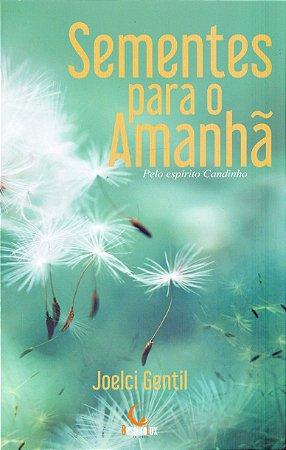 SEMENTES-PARA-O-AMANHA