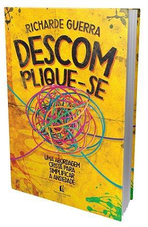 DESCOMPLIQUE-SE