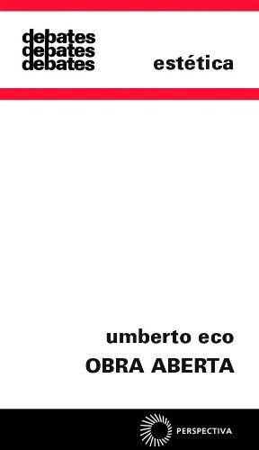 OBRA ABERTA- DEBATES