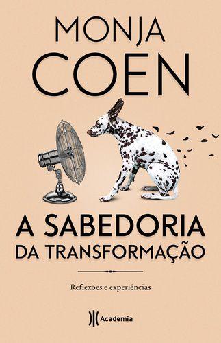 A SABEDORIA DA TRANSFORMACAO