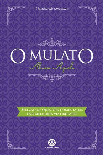 O-MULATO---TEXTO-INTEGRAL