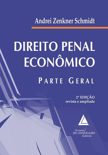 DIRITO PENAL ECONOMICO