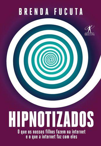 HIPNOTIZADOS