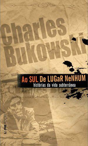 AO SUL DE LUGAR NENHUM - 895