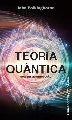TEORIA QUANTICA - 985