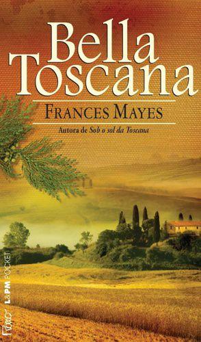 Bella Toscana: A doce vida na Itália - 878