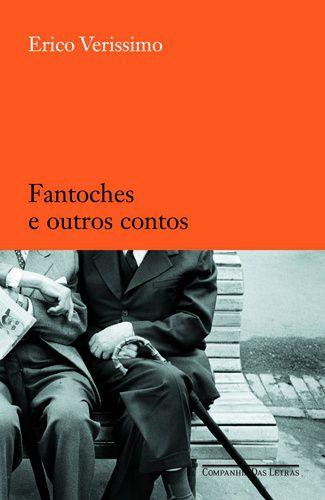 FANTOCHES-E-OUTROS-CONTOS
