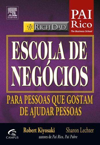 PAI-RICO---ESCOLA-DE-NEGOCIOS