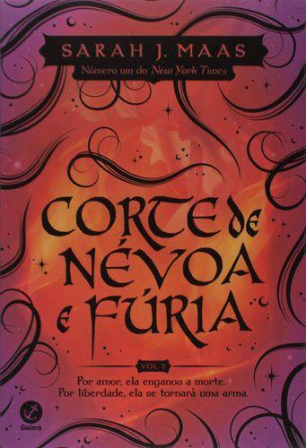 CORTE DE NEVOA E FURIA V2 - CORTE DE ESPINHOS E ROSA