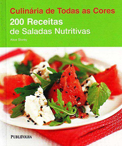 200-RECEITAS-DE-SALADAS-NUTRITIVAS-
