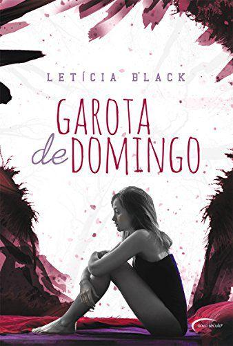 GAROTA DE DOMINGO