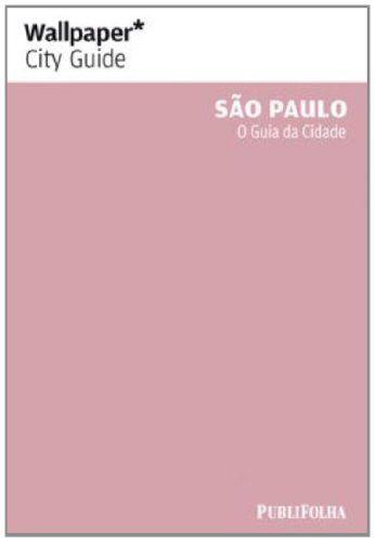 O GUIA DA CIDADE SAO PAULO