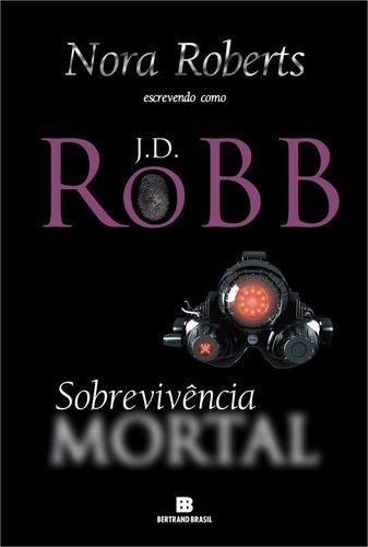 SOBREVIVENCIA-MORTAL