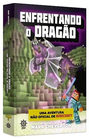 ENFRANTANDO-O-DRAGAO