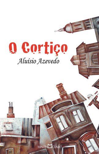O CORTICO - 72
