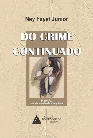 DO CRIME CONTINUADO