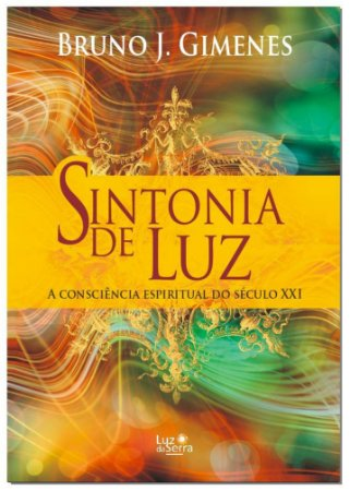 SINTONIA DE LUZ-CONSCIENCIA ESPIRITUAL