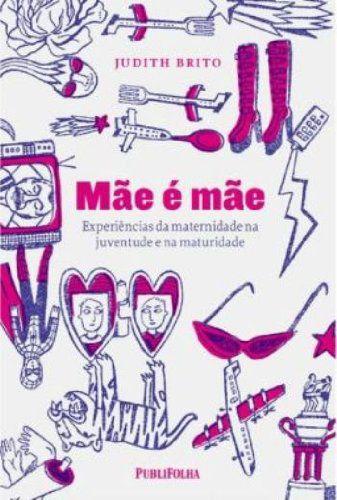 MAE E MAE