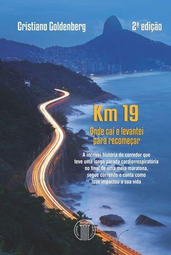 KM-19-ONDE-CAI-E-LEVANTEI-PARA-RECOMEÇAR