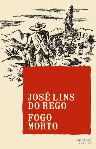 FOGO MORTO