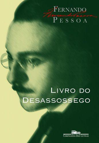 LIVRO-DO-DESASSOSSEGO