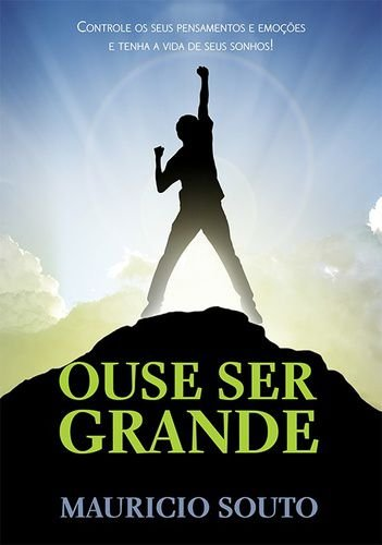 OUSE SER GRANDE