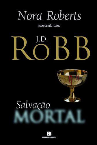 SALVACAO MORTAL
