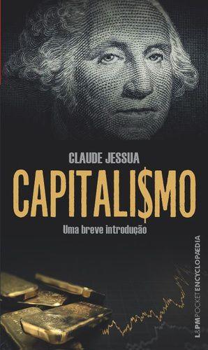Capitalismo: Uma breve introdução - 781
