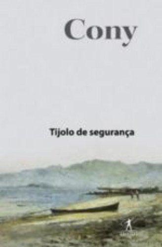 TIJOLOS DE SEGURANCA