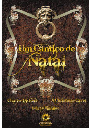 UM CANTICO DE NATAL