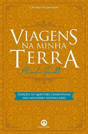 VIAGENS NA MINHA TERRA - TEXTO INTEGRAL