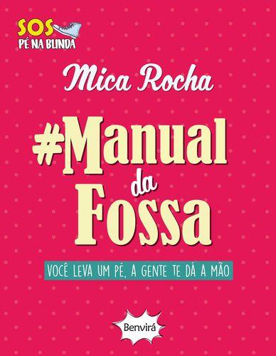 MANUAL DA FOSSA