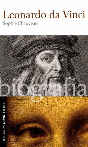 Leonardo da Vinci: Uma biografia - 877