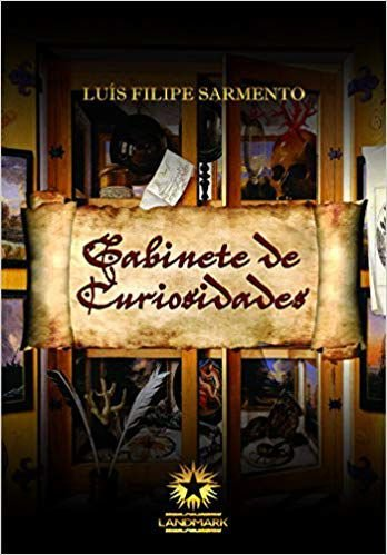 GABINETE-DE-CURIOSIDADES