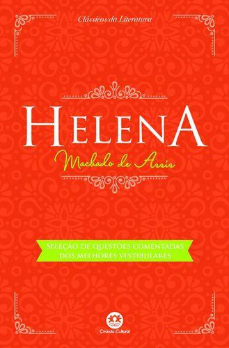 HELENA - TEXTO INTEGRAL