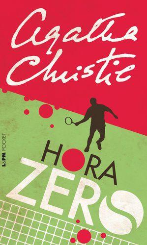 HORA ZERO - 931