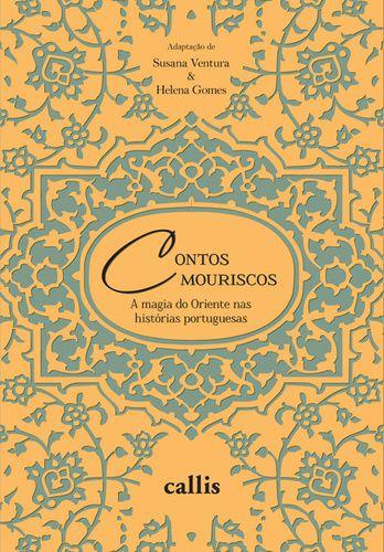 CL - CONTOS MOURISCOS