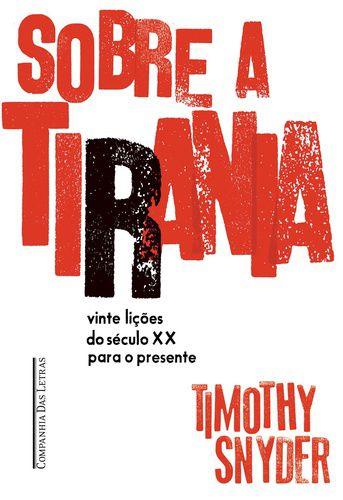 SOBRE-A-TIRANIA