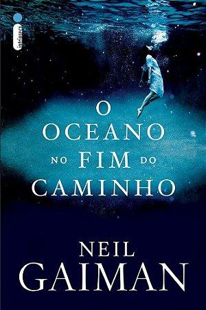 O OCEANO NO FIM DO CAMINHO