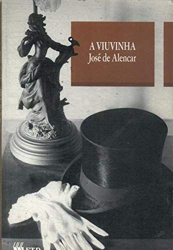 A-VIUVINHA
