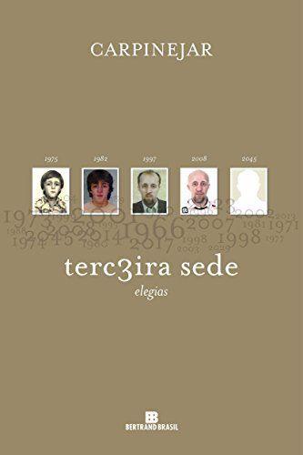TERC3IRA SEDE