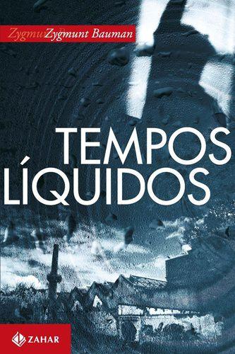 TEMPOS LIQUIDOS